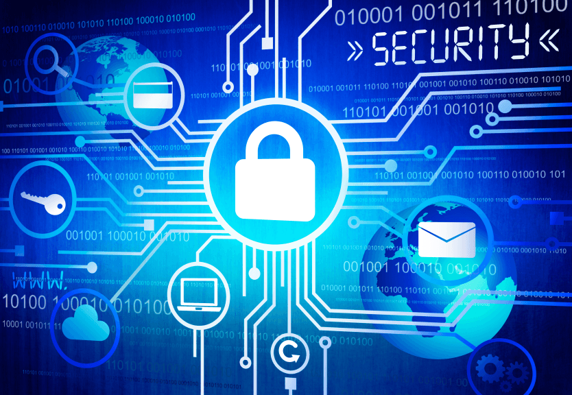 Managed Security Services Providers Poised for Growth